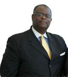Dr. Jeffrey Swain