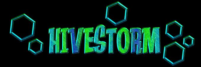 Hivestorm